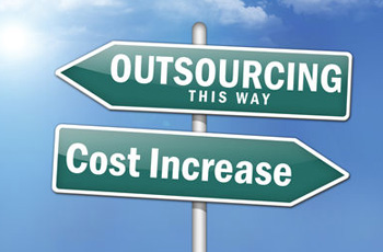 Outsourcing Research Solutions
